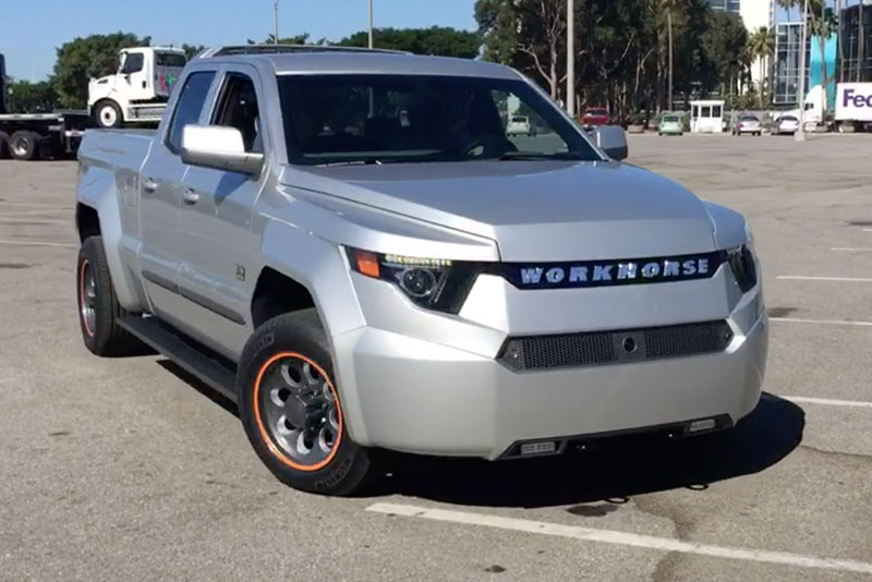 workhorse-electric-pickup-truck-workhors