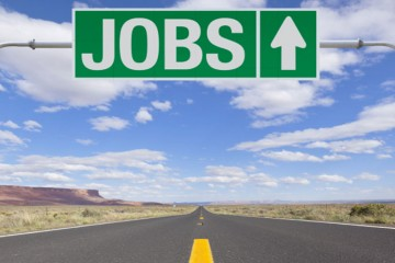 Trucker-Employment Turnover Rates Lowest in Four Years