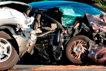 Traffic deaths are on the rise, per NHTSA