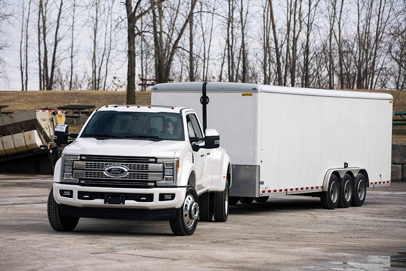 Chrysler Radio Harness likewise RepairGuideContent furthermore Chevy Suburban Wiring Diagram On Power Mirror as well 4 Wire Flat Trailer Plug Wiring Diagram furthermore Cs144 Alternator Wiring Diagram. on gm backup camera wiring diagram