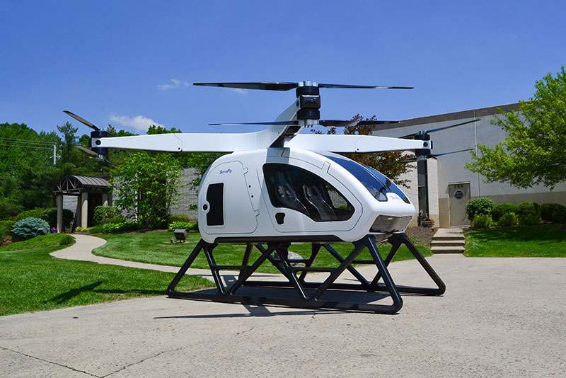 drone adventures with Workhorse Group Surefly Octocopter Concept on Cusco Travel Guide Peru also Drone Aerial Video South Africa Namibia furthermore Popular Toys And Games For Kids This Year further Page1 as well Ghost Drone Aerial Filming Has Never Been Easier.