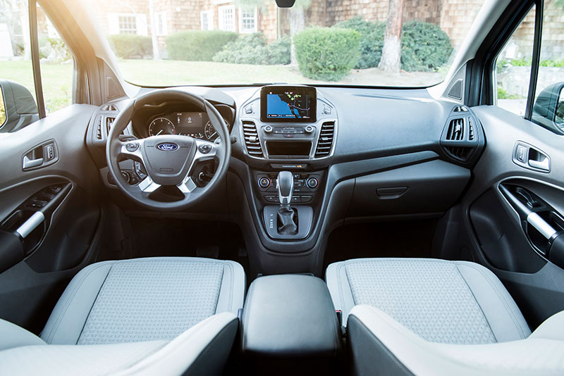 ford-transit-connect-van-interior