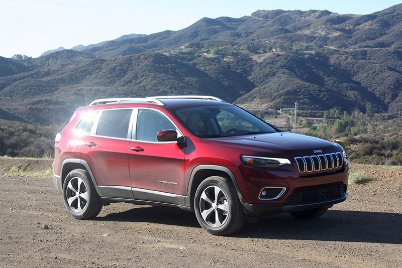 jeep-cherokee-review-side-red