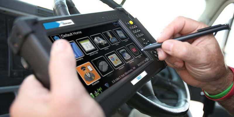 Drivers digital devices online