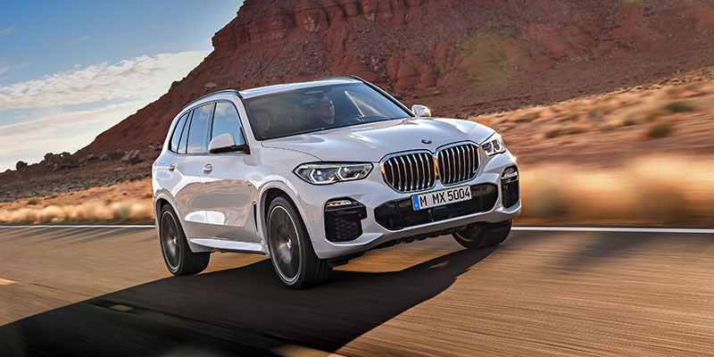 new-bmw-x5-featured