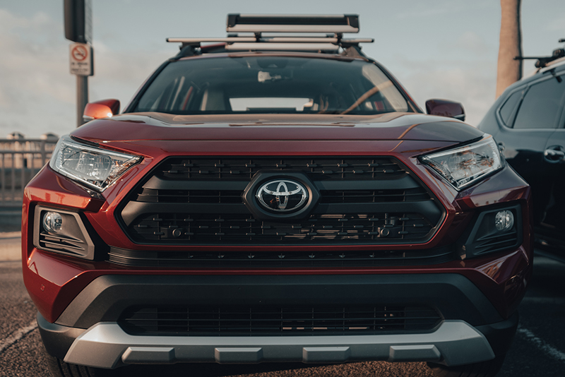 rav4 rack gallery 1