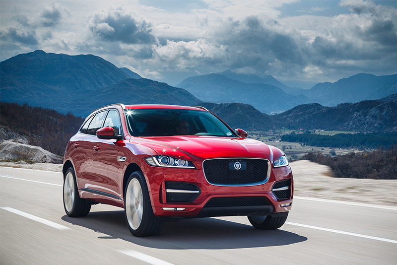 19 fpace gallery3