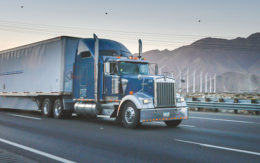 Expect Fast Adoption of Digital Freight Brokerage Solutions
