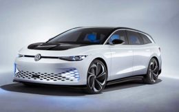 vw-Futuristic-ID.-Space-Vizzion-Electric-Crossover
